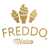 Blog Freddo